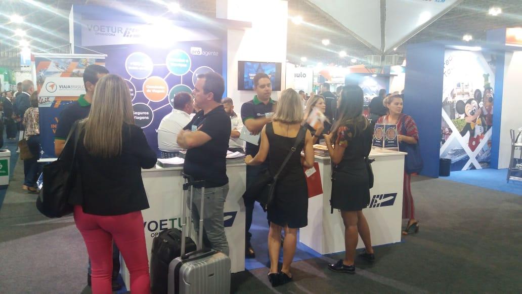 ABAV EXPO 201 (2)