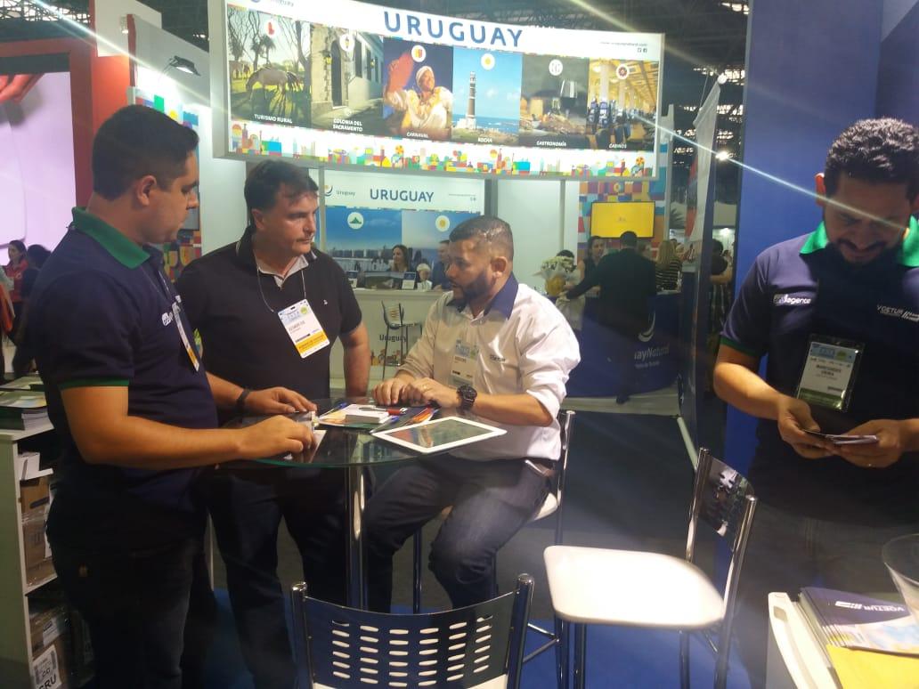 ABAV EXPO 201 (3)