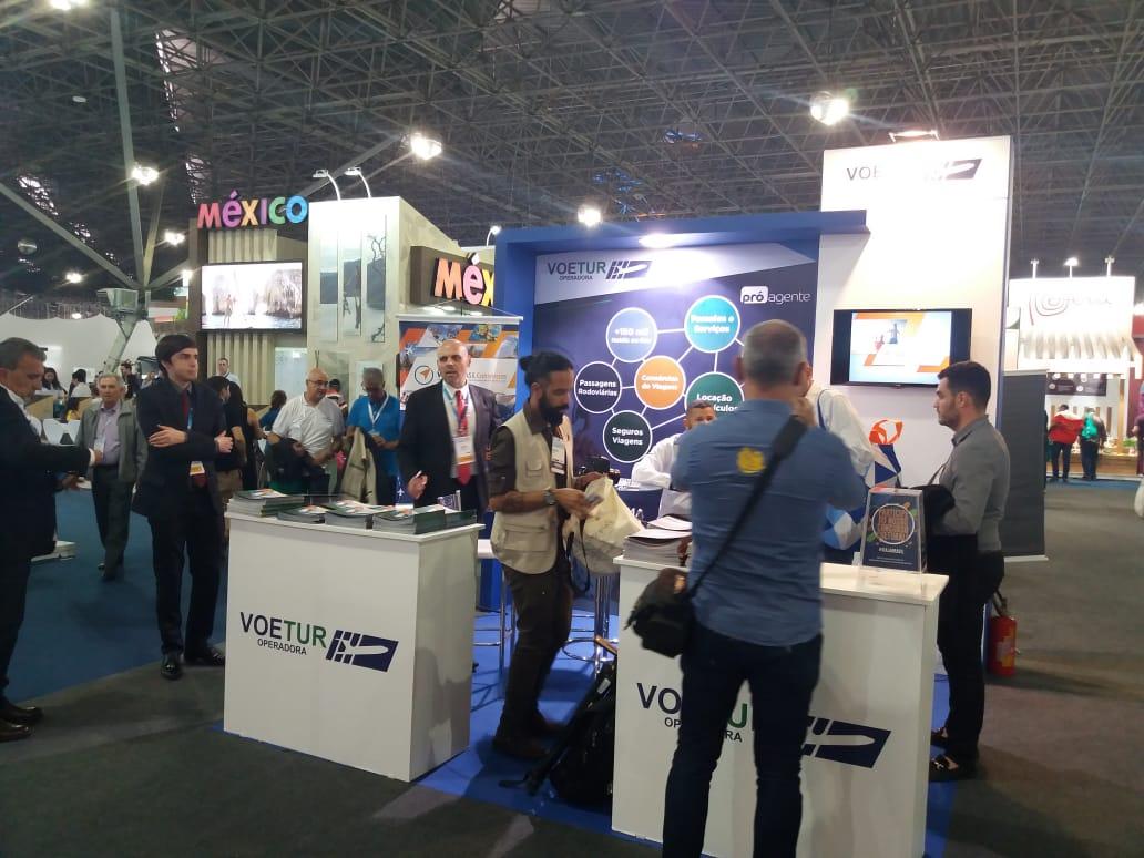 ABAV EXPO 201 (5)