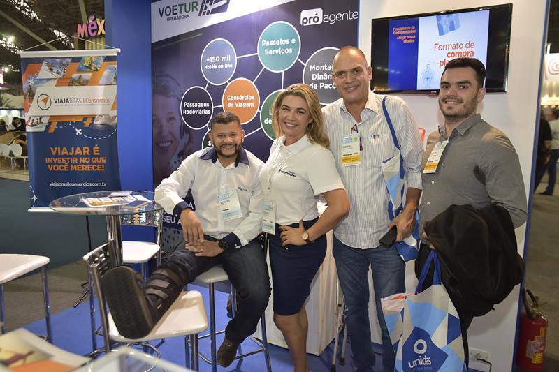 ABAV EXPO 201 (6)