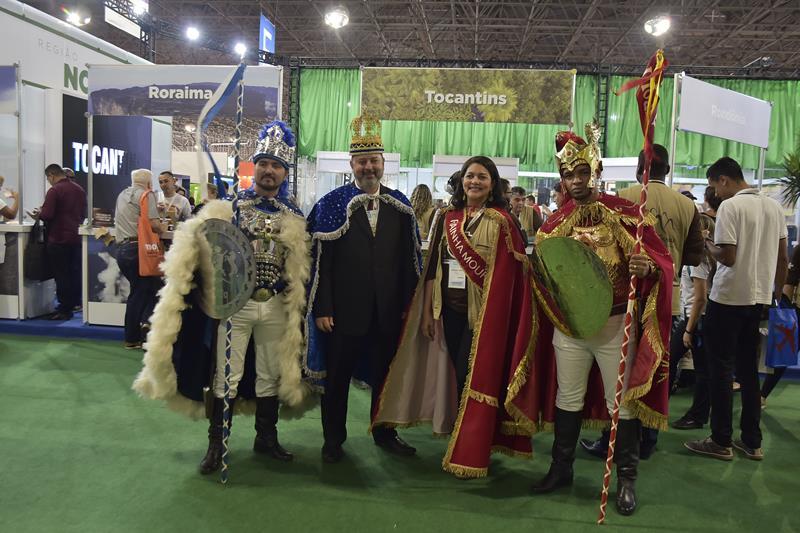 ABAV EXPO 2018 (187)