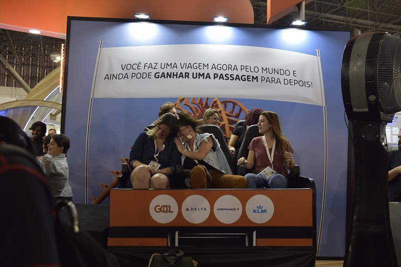 ABAV EXPO 2018 (269)