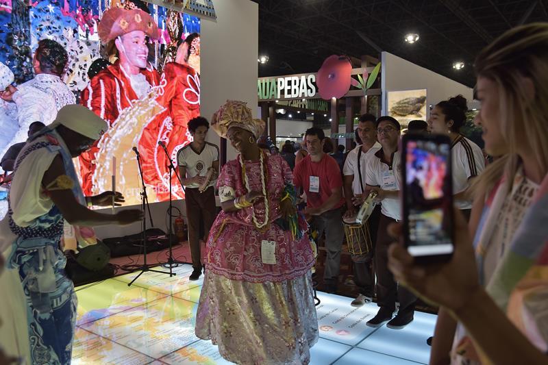 ABAV EXPO 2018 (320)