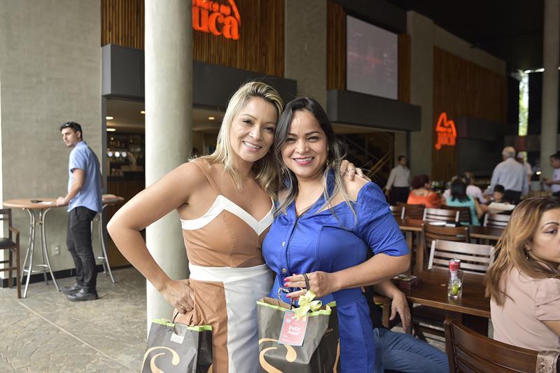 Amigos do Turismo (10)