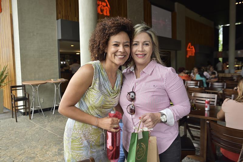 Amigos do Turismo (13)