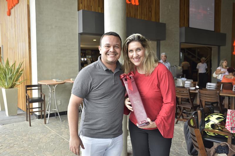 Amigos do Turismo (24)