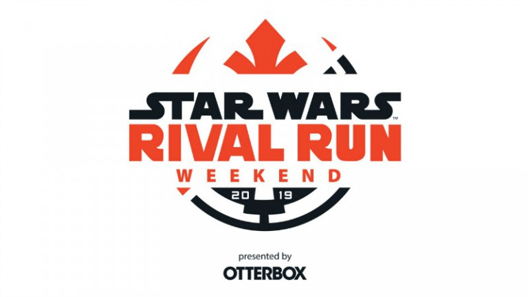 Star-Wars-Rival-Run-Weekend-768x432