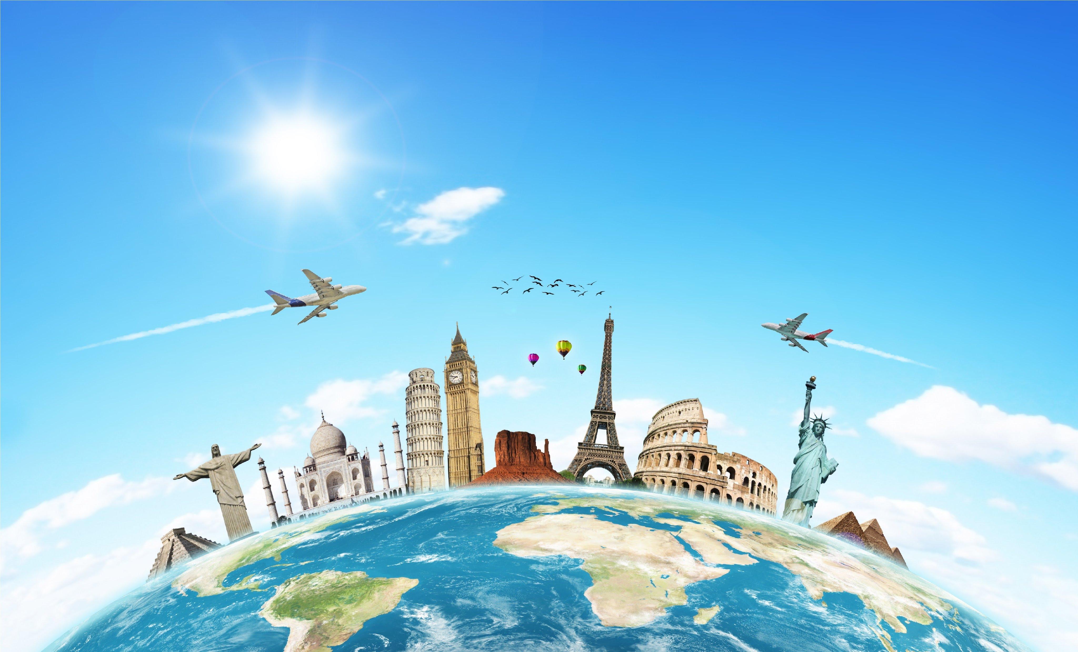 destinos-roda-mundo-intercambio