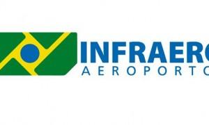 infraero_gr