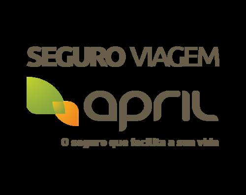 news-pela-segunda-vez-april-brasil-e-o-seguro-viagem-oficial-da-florida-cup