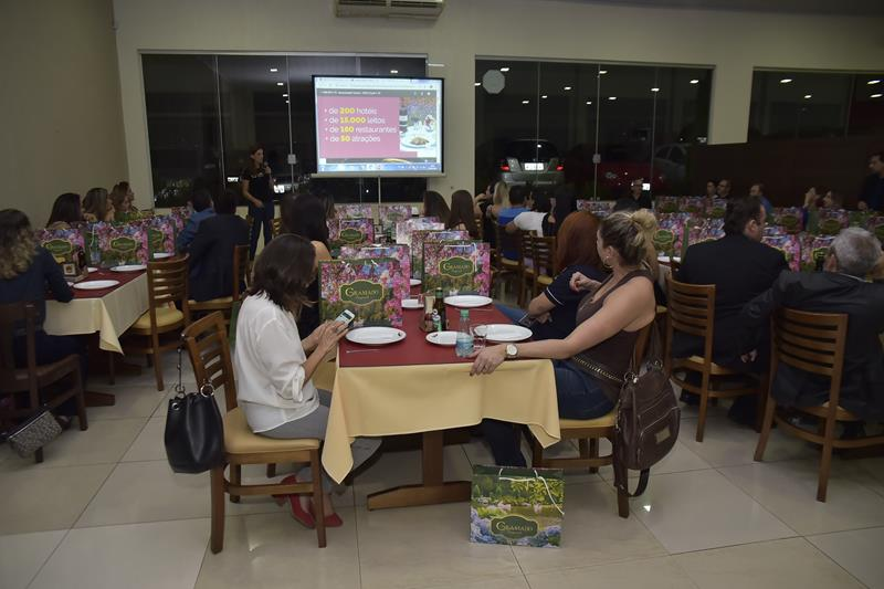 Evento Gramado em Anápolis (1)