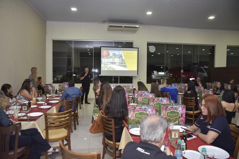 Evento Gramado em Anápolis (16)