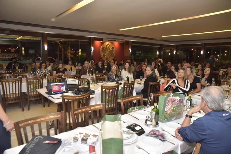 Evento Gramado em Brasília (10)