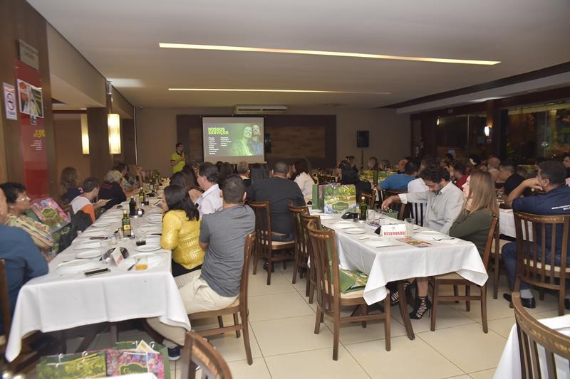 Evento Gramado em Brasília (15)