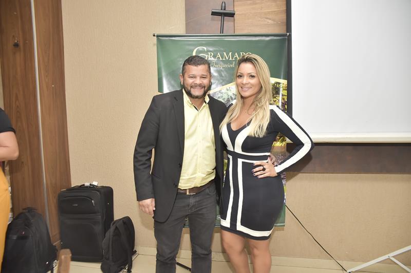 Evento Gramado em Brasília (2)