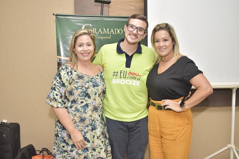 Evento Gramado em Brasília (3)