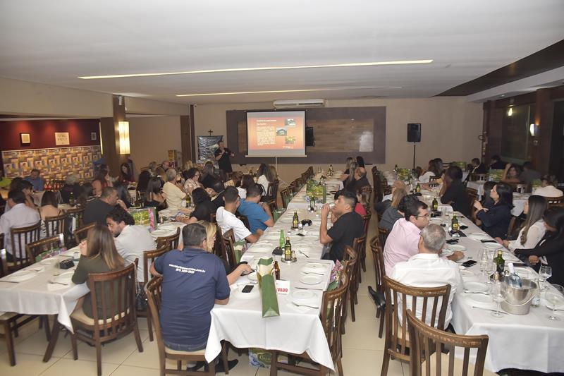 Evento Gramado em Brasília (32)