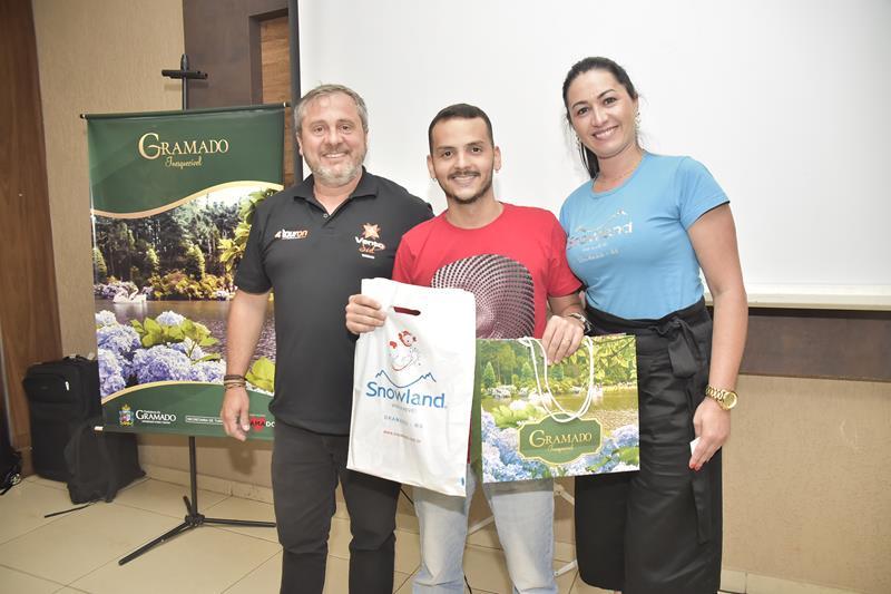 Evento Gramado em Brasília (34)