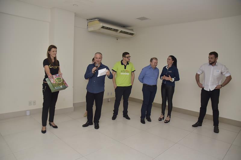 Evento Gramado em Goiânia VoeNews (18)