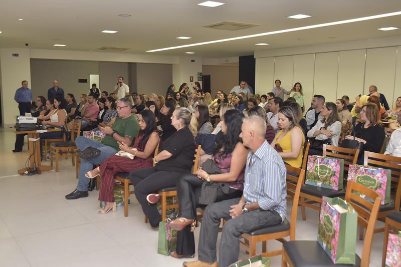Evento Gramado em Goiânia VoeNews (2)