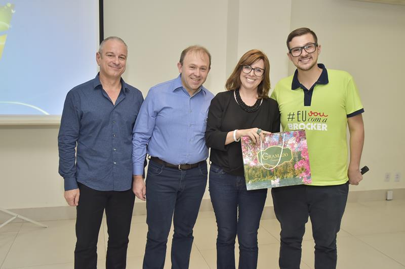 Evento Gramado em Goiânia VoeNews (20)