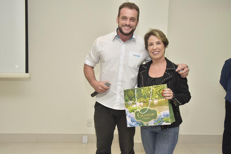 Evento Gramado em Goiânia VoeNews (21)