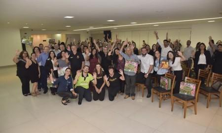 Evento Gramado em Goiânia VoeNews (28)
