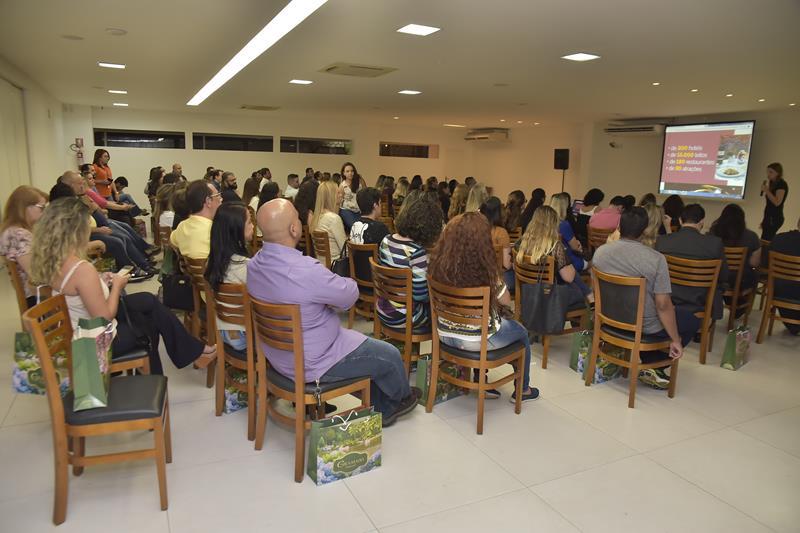 Evento Gramado em Goiânia VoeNews (3)