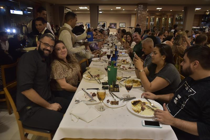 Evento Gramado em Goiânia VoeNews (36)