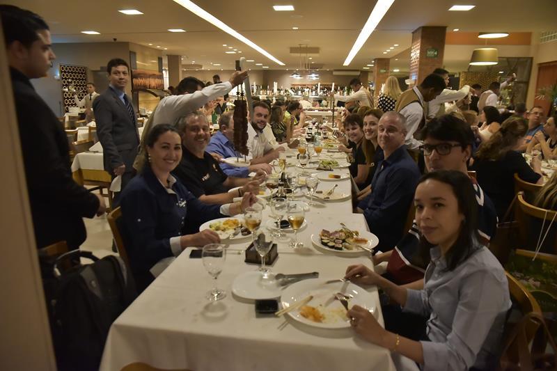 Evento Gramado em Goiânia VoeNews (40)