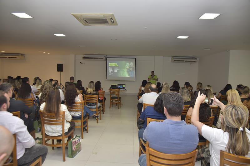 Evento Gramado em Goiânia VoeNews (6)