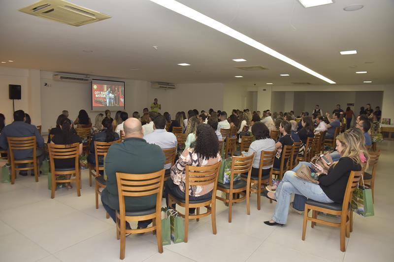Evento Gramado em Goiânia VoeNews (7)