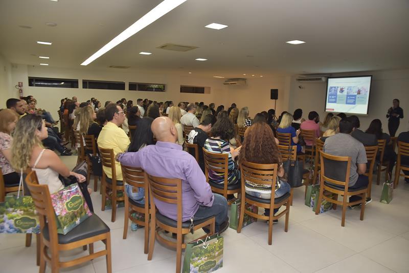 Evento Gramado em Goiânia VoeNews (9)