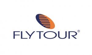 Logo-Flytour