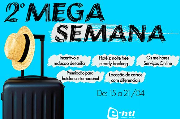 MegaSemana_02