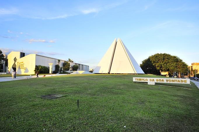 Templo da Boa Vontade_crédto_Lucian Fagundes