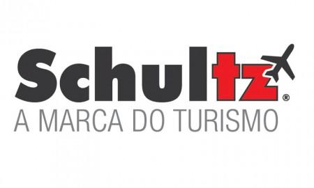 schultz-turismo
