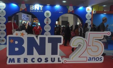 BNT Mercosul (95)