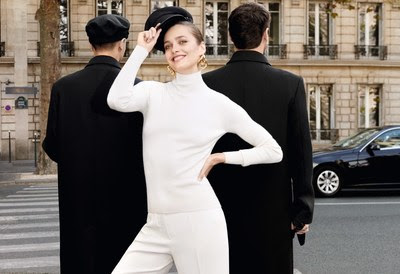 Sofitel's Live The French Way campaign celebrates the brand's position as a renowned global ambassador of French style and art de vivre. (CNW Group/Sofitel Hotels & Resorts)