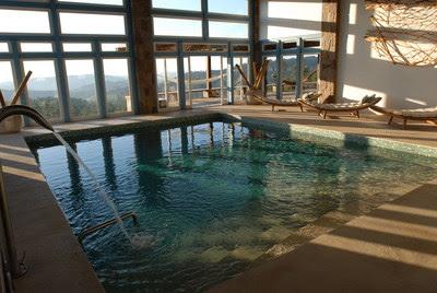 Lake Vilas Charm Hotel & SPA