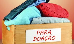 7157_casacos