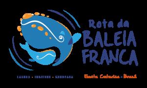 BB-0044-16 ROTA DAS BALEIAS_HORIZON_COR-01