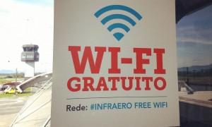 Crédito Divulgação Infraero_Wi-Fi_2