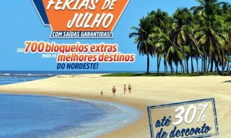 FTV_férias de julho