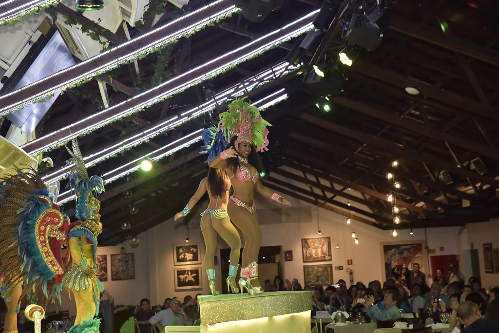 Festival das Cataratas (108)