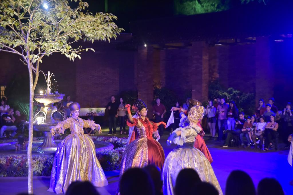 Festival das Cataratas (250)