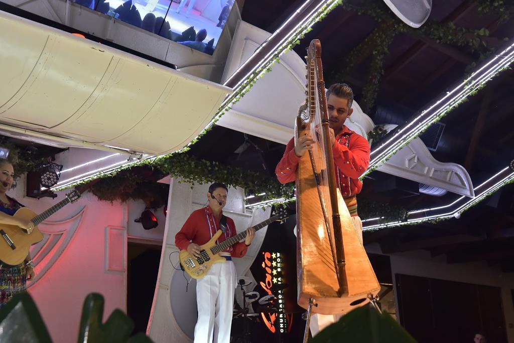 Festival das Cataratas (45)