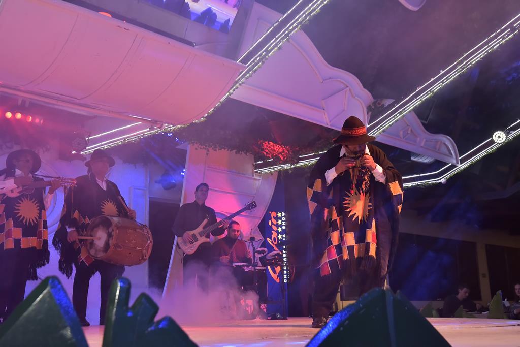 Festival das Cataratas (48)