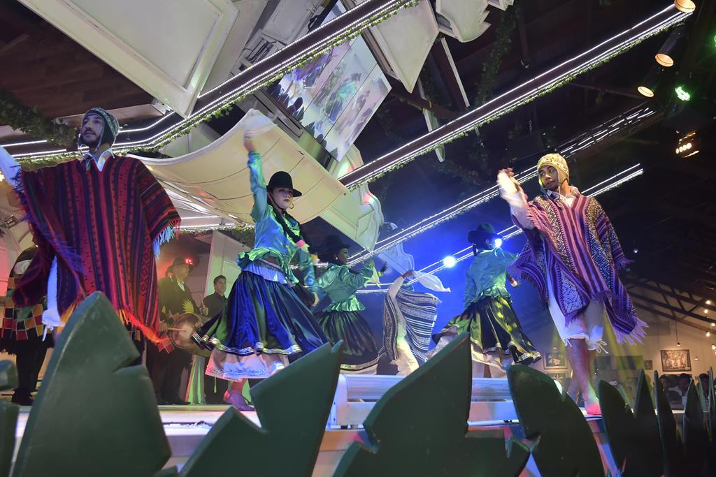 Festival das Cataratas (53)