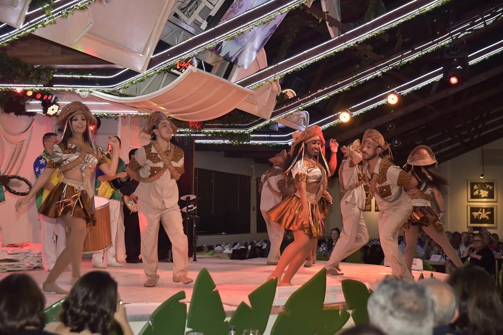Festival das Cataratas (82)